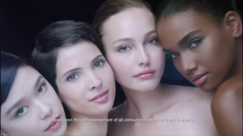 Lancôme Visionnaire LR2412 TV Spot, 'Visible Results' - Thumbnail 8