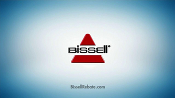 Bissell Liftoff Deep Cleaner TV Spot, 'Carpet Activity' - Thumbnail 8