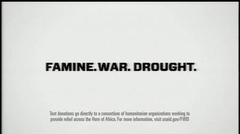 USAid FWD TV Spot Featuring Dr. Jill Biden - Thumbnail 7