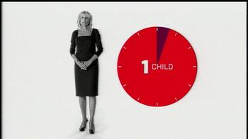USAid FWD TV Spot Featuring Dr. Jill Biden - Thumbnail 1
