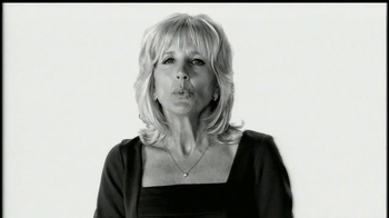 USAid FWD TV Spot Featuring Dr. Jill Biden - Thumbnail 6