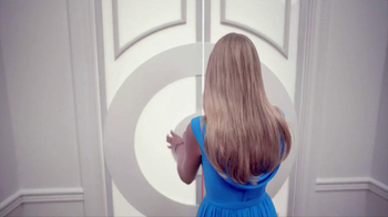 Target TV Spot, 'Red' Featuring Taylor Swift - Thumbnail 1