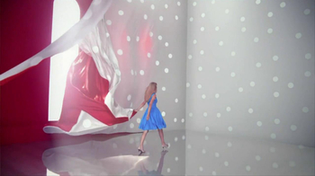 Target TV Spot, 'Red' Featuring Taylor Swift - Thumbnail 4
