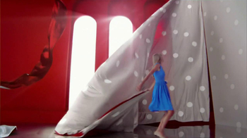Target TV Spot, 'Red' Featuring Taylor Swift - Thumbnail 5