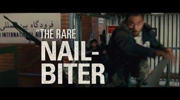 Argo - Alternate Trailer 29