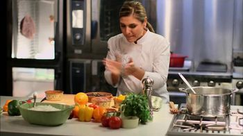 Taco Bell Cantina Bowl TV Spot, 'The Best Thing I Ever Made' - Thumbnail 9