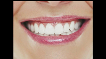 Finishing Touch TV Spot, 'Teeth Whitening' - Thumbnail 9