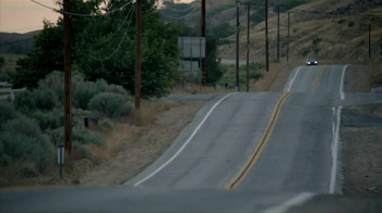 2013 Honda Accord TV Spot, 'Absentminded You: Rise Early'  - Thumbnail 1