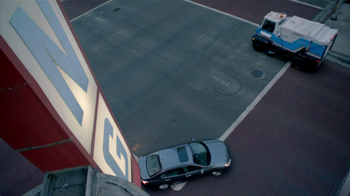 2013 Honda Accord TV Spot, 'Absentminded You: Rise Early'  - Thumbnail 3