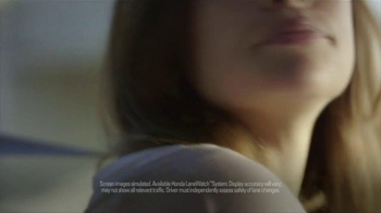 2013 Honda Accord TV Spot, 'Absentminded You: Rise Early'  - Thumbnail 6