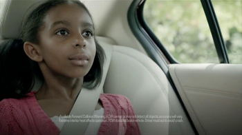 2013 Honda Accord TV Spot, 'Absentminded You: Rise Early'  - Thumbnail 8