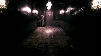 Paranormal Activity 4 - Alternate Trailer 13