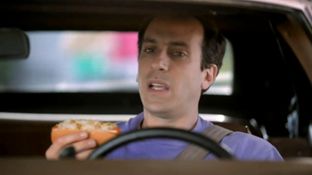 Sonic Drive-In Hot Dogs TV Spot, 'Favorite Children' - Thumbnail 5
