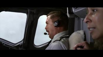 Flight - Alternate Trailer 3