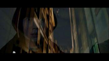 Cloud Atlas - Alternate Trailer 13