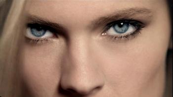 Estee Lauder Double Wear TV Spot - Thumbnail 5