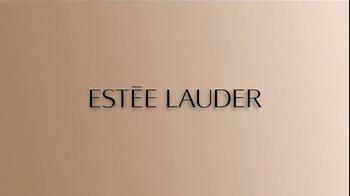 Estee Lauder Double Wear TV Spot - Thumbnail 6