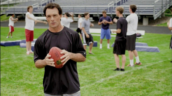 Instaflex Two-Week Sample TV Spot Featuring Doug Flutie - Thumbnail 4