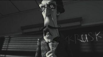Frankenweenie - Alternate Trailer 24