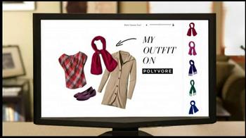 Discover Card TV Spot, 'Online Shopping' - Thumbnail 1