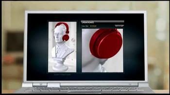 Discover Card TV Spot, 'Online Shopping' - Thumbnail 2