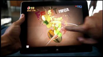 Discover Card TV Spot, 'Online Shopping' - Thumbnail 7