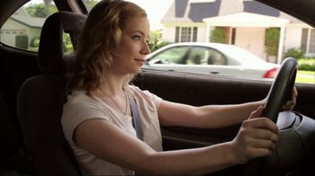 Stop the Texts, Stop the Wrecks TV Spot, 'Intersection'