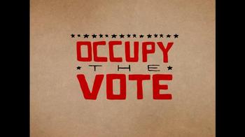 National Urban League TV Spot, 'Vote' Feauring Al Sharpton - Thumbnail 8