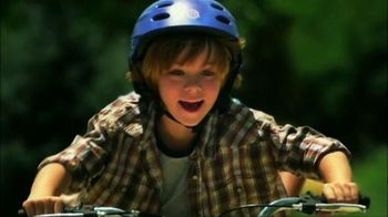 Muscular Dystrophy Association TV Spot, 'Jerry's Kids'