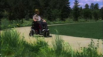 Muscular Dystrophy Association TV Spot, 'Jerry's Kids' - Thumbnail 2