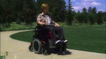Muscular Dystrophy Association TV Spot, 'Jerry's Kids' - Thumbnail 3
