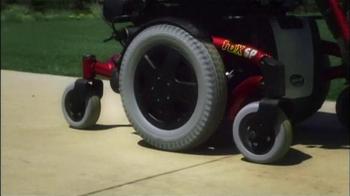 Muscular Dystrophy Association TV Spot, 'Jerry's Kids' - Thumbnail 4