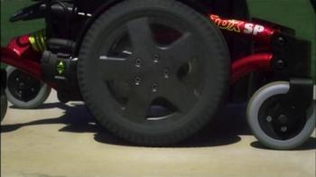 Muscular Dystrophy Association TV Spot, 'Jerry's Kids' - Thumbnail 5