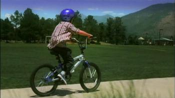 Muscular Dystrophy Association TV Spot, 'Jerry's Kids' - Thumbnail 7
