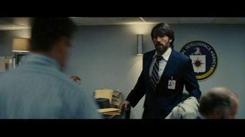 Argo - Alternate Trailer 20