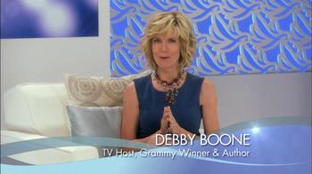 Lifestyle Lift TV Spot Featuring Debby Boon - Thumbnail 2
