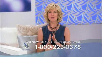 Lifestyle Lift TV Spot Featuring Debby Boon - Thumbnail 4