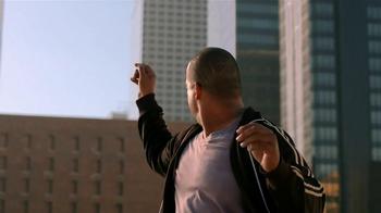 2012 Chevy Cruze TV Spot, 'Sky Banner' - Thumbnail 6
