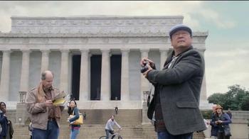 GEICO TV Spot, 'Address to Congress' - Thumbnail 5