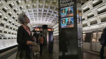 GEICO TV Spot, 'Address to Congress' - Thumbnail 7