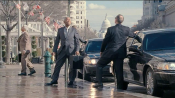 GEICO TV Spot, 'Address to Congress' - Thumbnail 9
