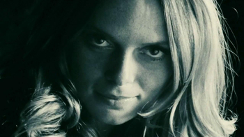 Bleu de Chanel TV Spot - Thumbnail 1