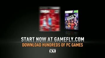 GameFly.com TV Spot, 'Angry Customer' - Thumbnail 10
