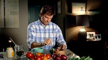 GE Appliances Cafe Line Ovens TV Spot, 'Mole Sauce' - Thumbnail 7