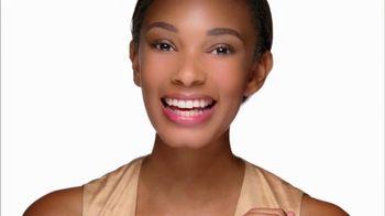 Macy's Beauty Scene TV Spot, 'Origins' - 30 commercial airings