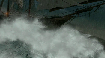 Assassins Creed III TV Spot, 'Coming Home' Song by Diddy Dirty Money - Thumbnail 3