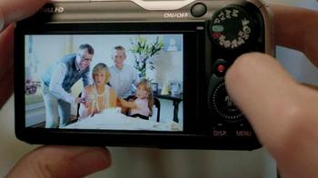 2012 Hyundai Sonata Hybrid TV Spot, 'Batteries' - Thumbnail 2
