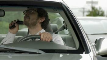 2012 Hyundai Sonata Hybrid TV Spot, 'Batteries' - Thumbnail 3