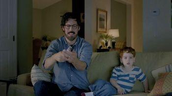 2012 Hyundai Sonata Hybrid TV Spot, 'Batteries' - 98 commercial airings