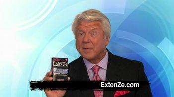 ExtenZe TV Spot, 'No Prescription'